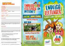 works/large/01-endlich-zeltlager-flyer-front.jpg