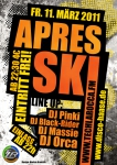 works/large/APRES SKI - Flyer small.jpg