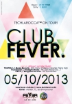 works/large/CLUB-FEVER-plakat-flyer.jpg