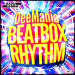 works/large/DeeMania-Beatbox-Rhythm-cover.jpg