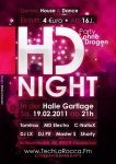 works/large/HD NIGHT - Flyer small.jpg