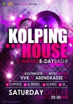 works/large/KolpingHOUSE - Flyer V2.jpg