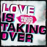 works/large/Marc Kiss - Love Is Taking Over - Cover v1.jpg