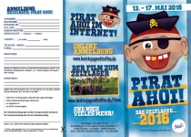 works/large/Pirat-Ahoi-flyer-front.jpg