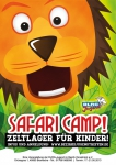 works/large/Safari Camp - Flyer v1 (A6).jpg
