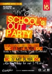 works/large/Schools Out Party - Flyer.jpg