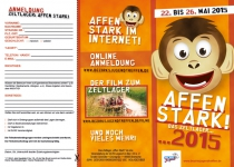 works/large/affenstark-flyer-front.jpg