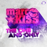 works/large/marc kiss - the one and only v2.jpg