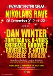 works/large/nikolaus rave 2012 - flyer - small.jpg