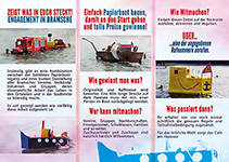 works/large/papierboot-regatta-flyer-rear.jpg