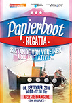 works/large/papierboot-regatta-plakat-small.jpg