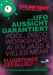works/large/raumfahrt-flyer-rear-a6.jpg