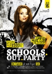 works/large/schools out party vol. 2.jpg