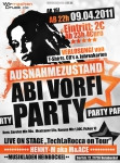 works/large/vorfi-party flyer.jpg