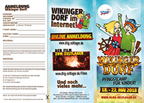 works/large/wikinger-dorf-flyer-front.jpg