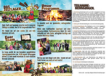works/large/wikinger-dorf-flyer-rear.jpg