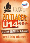 works/large/zeltlagerÜ14-flyer-front-a6.jpg