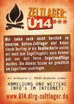 works/large/zeltlagerÜ14-flyer-rear-a6.jpg